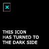 monkey_matt: Dark Side - monkey_matt