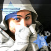 hoodiestar userpic
