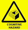rysmiel: cognitive hazard