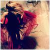 _centelleo_ userpic