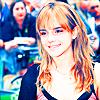 Hermione Elizabeth Granger