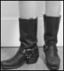 boots26 userpic