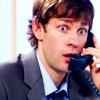 office: jim