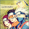 Gotonpo RPG