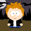 South Park Dan Fall