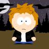 South Park Dan Fall