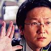 Hiro's Heros: Fans of Hiro Nakamura