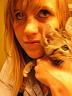 animalcells userpic
