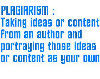 end_plagiarism userpic