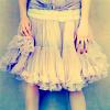 neon_platypus userpic
