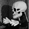 Death has Jazz Hands