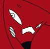 fox zloy