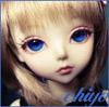 chelen userpic