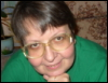 pushnello userpic