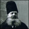 vlad_ovitsky userpic