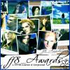 Final Fantasy VIII Icontest Awards