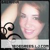18degrees userpic