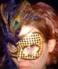 arrythmias userpic