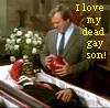 dead-gay-son