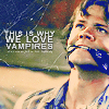flying_spoon3: This is why we love vampires