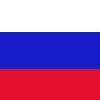 suverenitet_ru