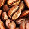 rasmizar: coffeeee