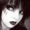 yasai_no_hanaji userpic