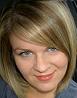 kayetea userpic
