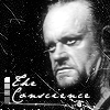 Taker_conscience