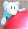 wooev userpic
