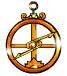 Shiny Astrolabe