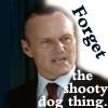 noradeirdre: shooty-dog