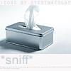 tissue *sniff*