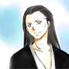 wingsover: Yashi-kun Hyuuga Hiashi clanhead stronge