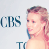 malibu_icons userpic