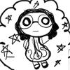 puffalumpy userpic