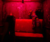 The Slimelight/Electrowerkz Venue