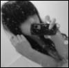 069_sins userpic
