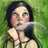 clarista userpic