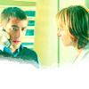 The DNA Lab --- Ryan Wolfe/Maxine Valera