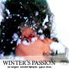 winterpassion
