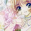 Xia: ccs » please smile for me