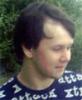 svirg userpic