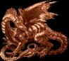 rusty_dragon userpic