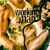 Jared-Working Man