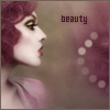 beauty -new 1