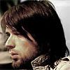 linefrontman userpic