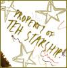 Drawn - Teh Starship