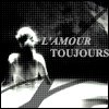 Paige: Black and White L'amour toujours