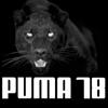 puma78